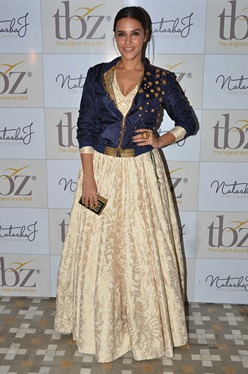 Neha Dhupia 2_Week In Style_August 13_Hauterfly