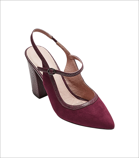 Next Forever Comfort Slingback Pointed Courts_Hauterfly