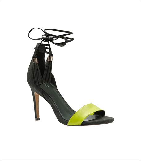Next Tassel Wrap Sandals_Hauterfly