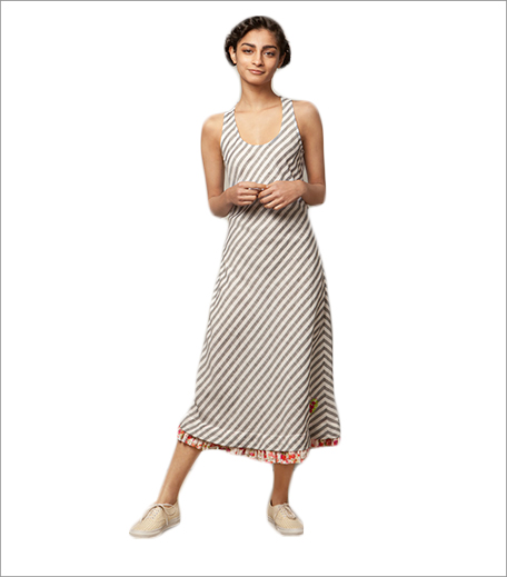 Nicobar Striped Racerback Sundress_Hauterfly