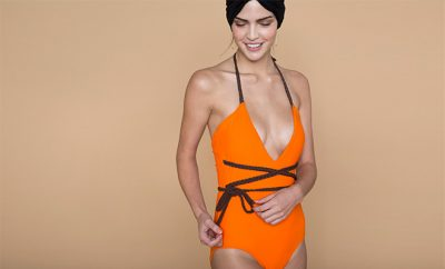 Nikhil Thampi Swim Line For The Label Life_Hauterfly