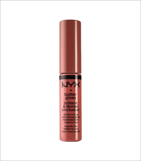 Nyx Butter Gloss Angel Food Cake_Inpost_Hauterfly