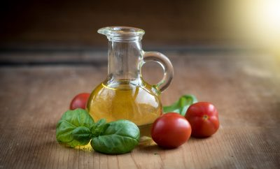 Olive Oil Featured_Hauterfly