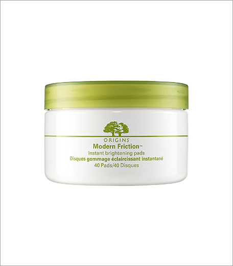 Origins Modern Friction Instant Brightening Pads_Hauterfly