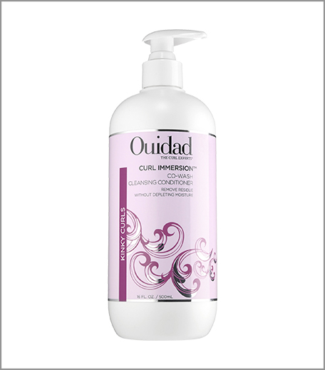 Ouidad Curl Immersion Cleansing Conditioner_Hauterfly