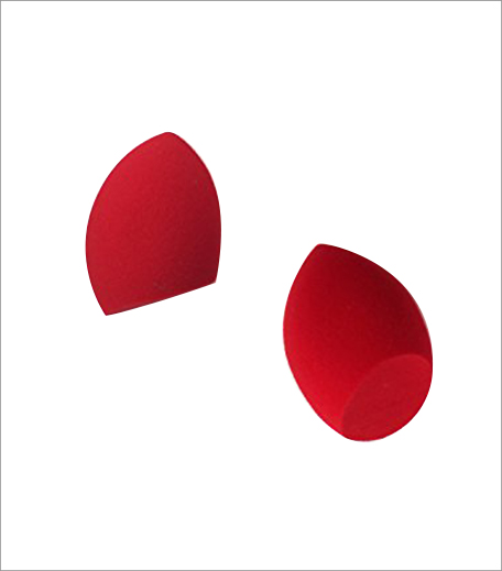 PAC Mini Beauty Blender Sponge_Hauterfly
