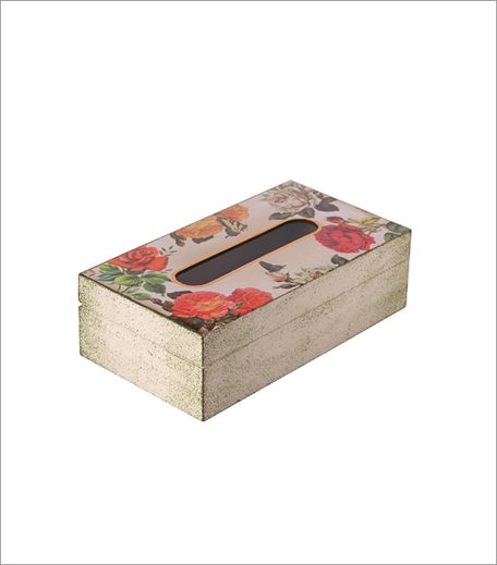 PEPPERFRY TISSUE HOLDER_HAUTERFLY