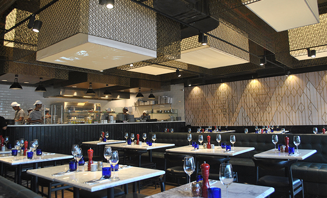 Pizza Express Featured_Hauterfly