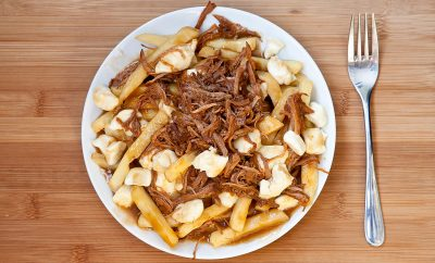 POUTINE FEATURED_HAUTERFLY