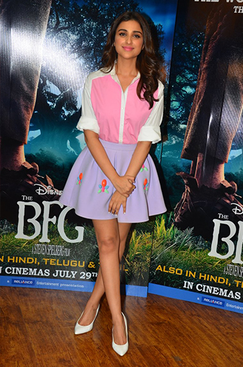Parineeti Chopra 1_Week In Style_July 23_Hauterfly