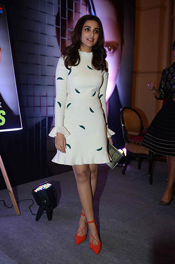 Parineeti Chopra_Week In Style_July 23_Hauterfly