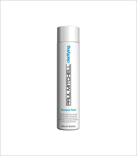 Paul Mitchell Clarifying Shampoo_Hauterfly