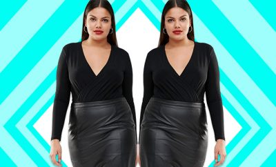 Plus Size Outfit Inspiration__Hauterfly