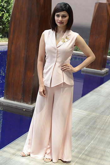 Prachi Desai_Week In Style_May 14_Hauterfly