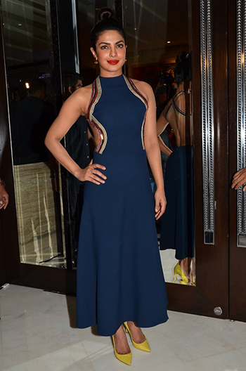 Priyanka Chopra 2_Week In Style_July 2_Hauterfly