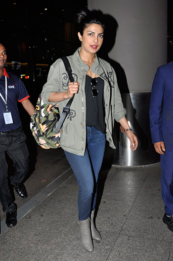 Priyanka Chopra_Week In Style_June 11_Hauterfly
