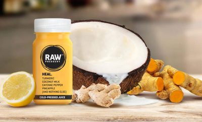 Raw Pressery Featured_Hauterfly