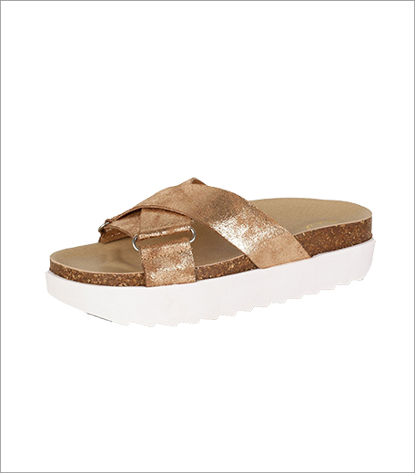 Qupid Stacked Sole Pool Sliders_Hauterfly