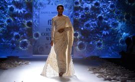 Rahul Mishra_India Couture Week 2016_Featured_Hauterfly