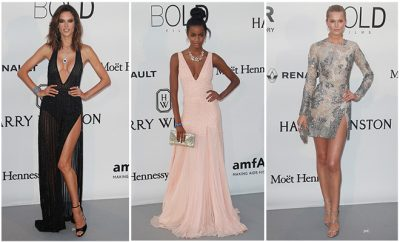Red Carpet Style Roundup_Cannes 2016 Day 9 _Hauterfly