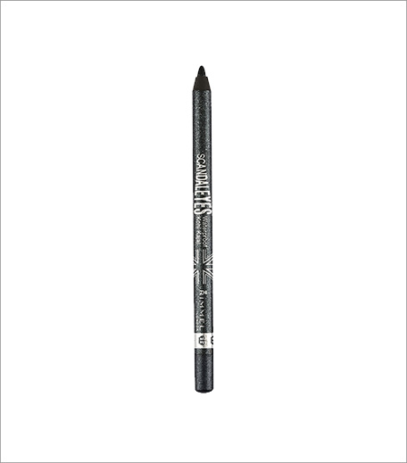 Rimmel London ScandalEyes Waterproof Kohl Eyeliner_Hauterfly
