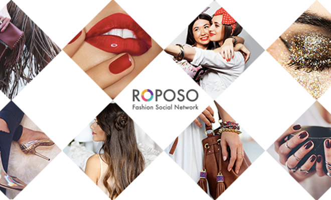 Roposo for Men_Inpost_Hauterfly