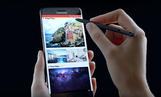 SAMSUNG NOTE 7 FEATURED_HAUTERFLY