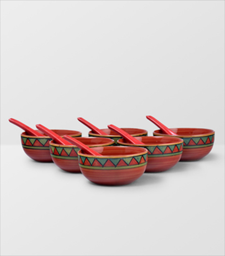 SOUP BOWLS LIMEROAD_Hauterfly