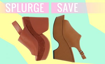 Save vs Splurge_Cloe_Hauterfly