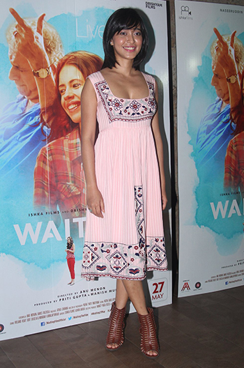 Sayani Gupta 3_Week In Style_May 28_Hauterfly