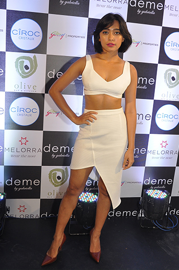 Sayani Gupta_Week In Style_July 2_Hauterfly