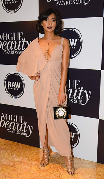 Sayani Gupta_Week In Style_July 30_Hauterfly