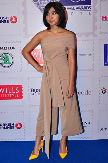 Sayani Gupta_Week In Style_May 14_Hauterfly