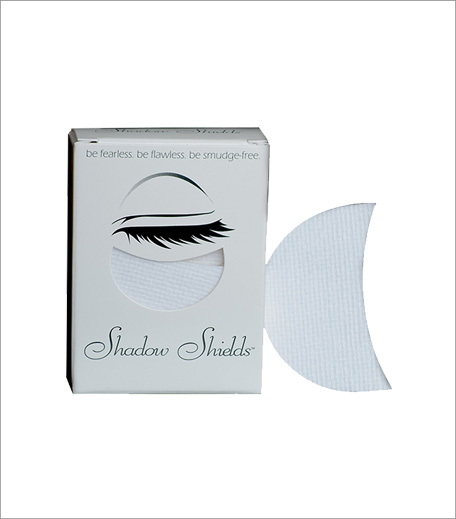 Shadow Shields_Hauterfly