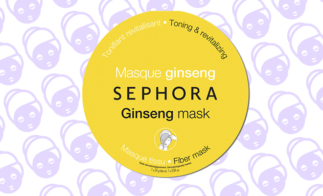Sheet masks_Hauterfly