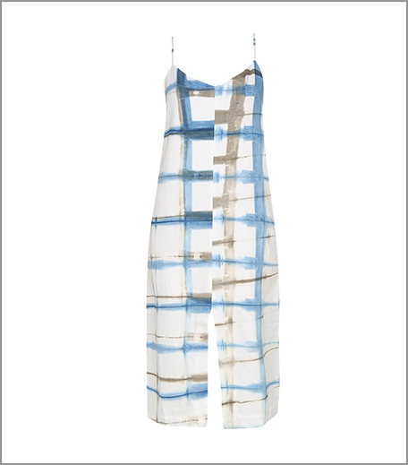 Shift Tie-Dye Dress_Hauterfly