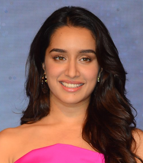 Shraddha Kapoor Lakme in post 7_Hauterfly