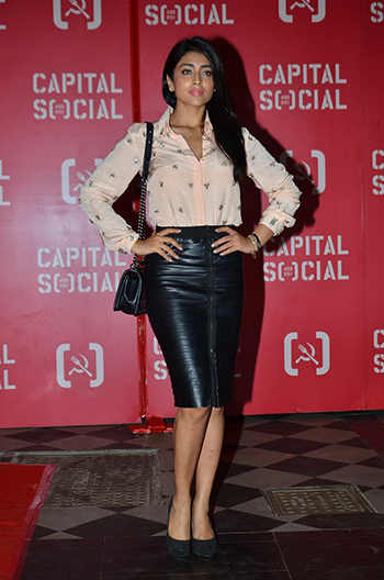 Shreya Saran_Week In Style_May 5_Hauterfly