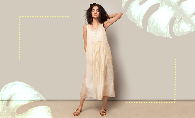 Slip Dress Trend 2016_Hauterfly