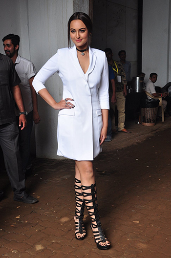 Sonakshi Sinha_Week In Style_August 13_Hauterfly