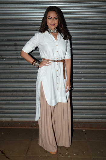 Sonakshi Sinha_Week In Style_July 23_Hauterfly