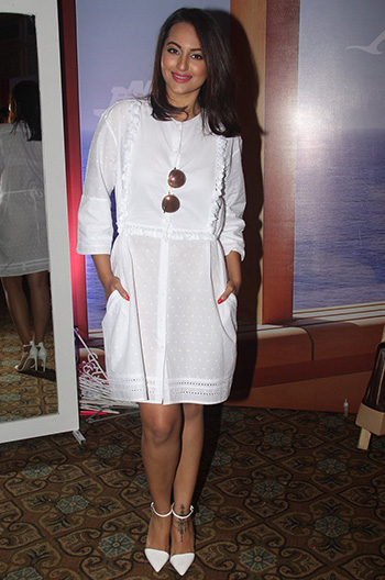 Sonakshi Sinha_Week In Style_May 14_Hauterfly