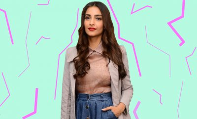 Sonam Kapoor_Get The Look in Dolly J & Bhane_Hauterfly