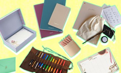 Stationery Brands_Hauterfly