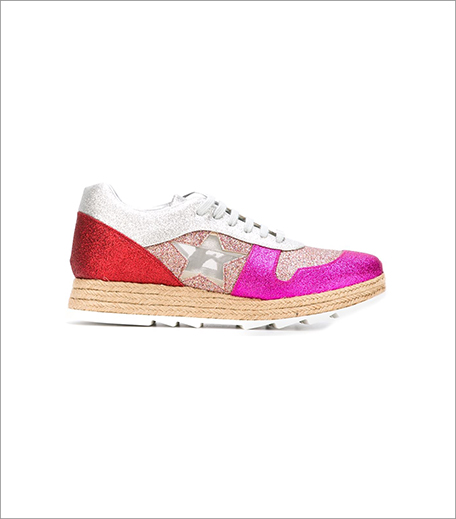Stella McCartney_Star Sneakers_Hauterfly
