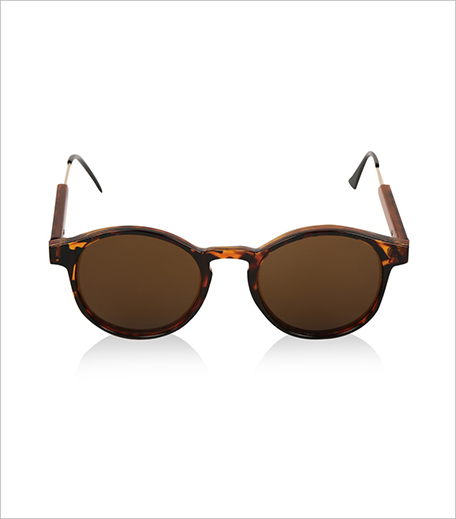 Style Fiesta Sunglasses at Koovs_Hauterfly