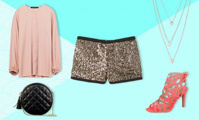 Style steals_Aug 20_HAuterfly