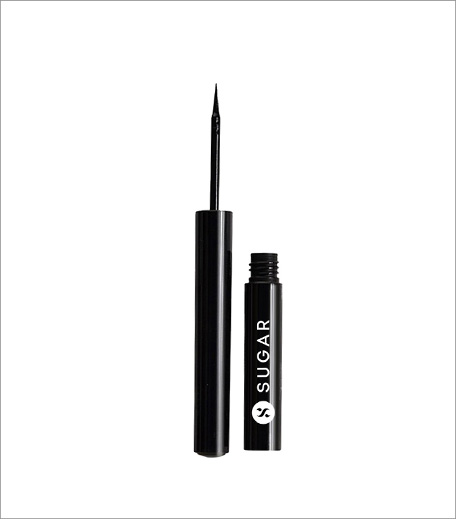 Sugar Eye Told You So! Waterproof Eyeliner_Hauterfly