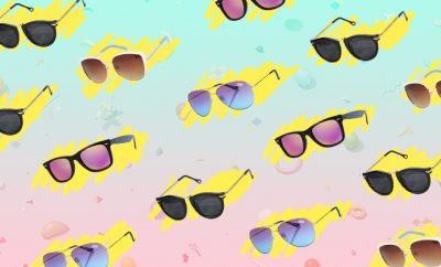 Sunglasses for Fashion Girls_Hauterfly