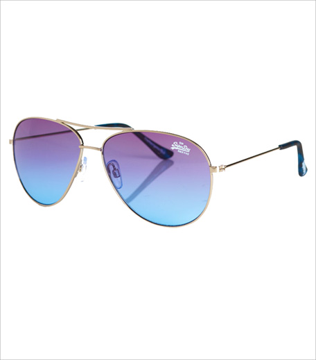 Superdry Sunset Navigator Sunglasses_Hauterfly
